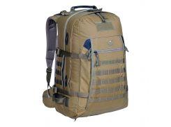 Тактичний рюкзак Tasmanian Tiger Mission Pack Khaki