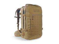 Тактичний рюкзак Tasmanian Tiger Mission Pack MK2 Khaki