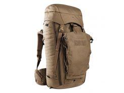 Тактичний рюкзак Tasmanian Tiger Modular Pack 45 Plus Coyote Brown
