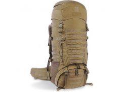 Тактичний рюкзак Tasmanian Tiger Ranger 60 Khaki