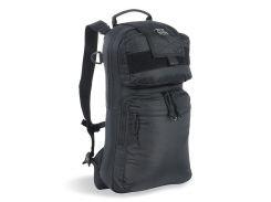 Тактичний рюкзак Tasmanian Tiger Roll Up Bag Black