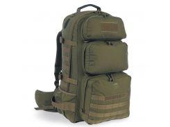 Тактичний рюкзак Tasmanian Tiger Trooper Pack Olive