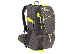 Рюкзак Peme Smart Pack 35 Grey