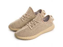 Жіночі кросівки 5589-5 Modern women 36 beige