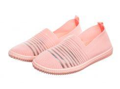 Жіночі сліпони RTX 39 Pink