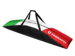 Чохол для сноуборду Degratti Board 170 Italia