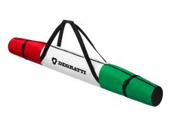 Чохол для лиж Degratti Ski 150 Italia