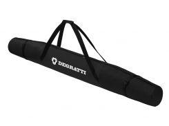 Чохол для лиж Degratti Ski 160 Black