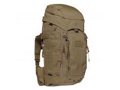 Тактичний рюкзак Tasmanian Tiger Modular Pack 45 Plus Khaki