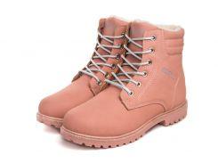 Жіночі черевики Awards Fashion 40 Pink