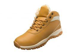 Чоловічі черевики Camel 42 Sand