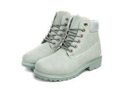 Жіночі черевики D72-13 Original Wind 38 Mint (D72-13_38)