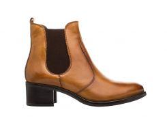 Жіночі черевики Pier One 5122 39 Brown
