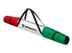 Чохол для лиж Degratti Ski 190 Italia
