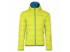 Куртка чоловіча Dare 2B Downtime Jacket XL Yellow