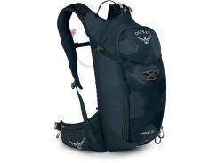 Рюкзак Osprey Siskin 12 Slate Blue