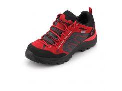 Чоловічі кросівки Alpine Pro DERRY UBTR057 472 41 Red