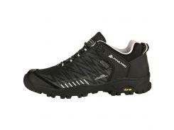 Чоловічі кросівки Alpine Pro HAZELE UBTR203 990 45 Black