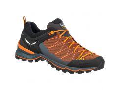 Чоловічі кросівки Salewa MS MTN TRAINER LITE 42 Orange