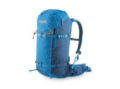 Рюкзак Pinguin Ridge 28 2020 Blue