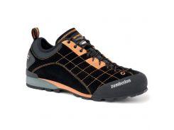 Чоловічі кросівки Zamberlan Intrepid RR 41 Black