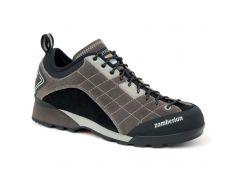 Чоловічі кросівки Zamberlan Intrepid RR 43 Grey