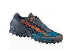 Чоловічі кросівки Dynafit Feline SL Mns 42,5 Blue