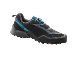 Чоловічі кросівки Dynafit Speed MTN 42 Black-Blue