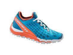 Чоловічі кросівки Dynafit Trailbreaker Evo 42 Blue