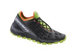 Чоловічі кросівки Dynafit Trailbreaker Evo 44,5 Black-Orange