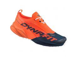 Чоловічі кросівки Dynafit Ultra 100 Mns 44 Orange