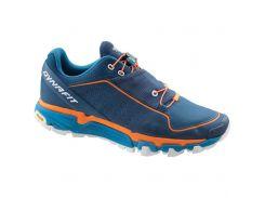Чоловічі кросівки Dynafit Ultra Pro 42,5 Blue