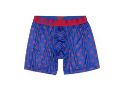 Труси Marmot Performance Boxer Brief 6 М Dot