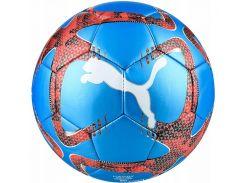 М'яч Puma Future Flash Ball Blue