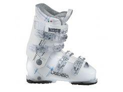 Гірськолижні черевики Dalbello Aspire 60 Wmn 26,5 Білий