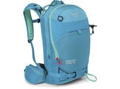 Рюкзак Osprey Kresta 20 WS/WM Powder Blue