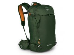 Рюкзак Osprey Soelden 32 Dustmoss Green