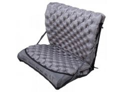 Чохол-крісло Sea To Summit Air Chair Large 202 см Black
