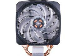 Кулер процессорный CoolerMaster MasterAir MA610P (MAP-T6PN-218PC-R1)