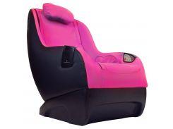 Массажное кресло Top Technology BigLuck Pink Pink