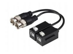 Приемо-передатчик Dahua PFM800-4K