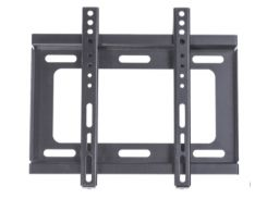 32'' Monitor Display Wall-mounted Bracket Hikvision DS-DM1932W