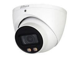 2 Мп Full-color Starlight HDCVI видеокамера Dahua DH-HAC-HDW2249TP-A-LED (3,6 мм)