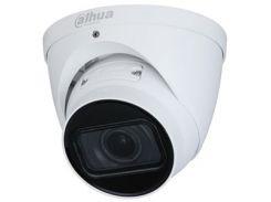 2Мп купольная IP видеокамера Dahua с WDR Dahua DH-IPC-HDW2231TP-ZS-S2