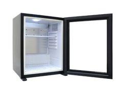 Гостиничный холодильник-минибар Orbita OBT-40DX