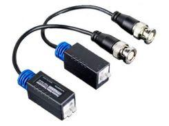 Приемо-передатчик UTEPO UTP101P-HD