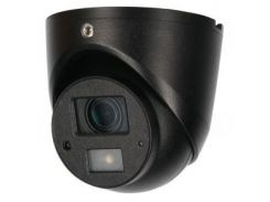 2 МП автомобильная HDCVI видеокамера Dahua DH-HAC-HDW1220GP