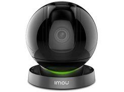 2 Мп поворотная Wi-Fi видеокамера IMOU IPC-A26HP
