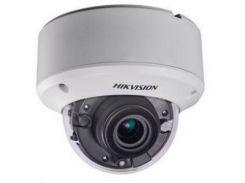 5.0 Мп Turbo HD видеокамера Hikvision DS-2CE56H1T-VPIT3Z