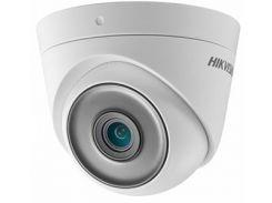 2Мп Turbo HD видеокамера Hikvision DS-2CE76D3T-ITPF (2.8 мм)